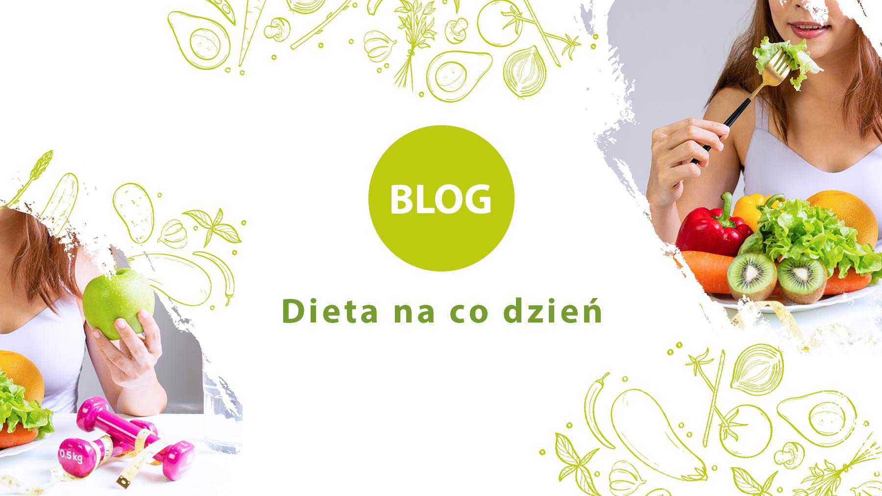 blog o odchudzaniu dietetyk łódź