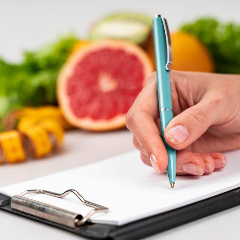 ciekawostki blog dietetyczny