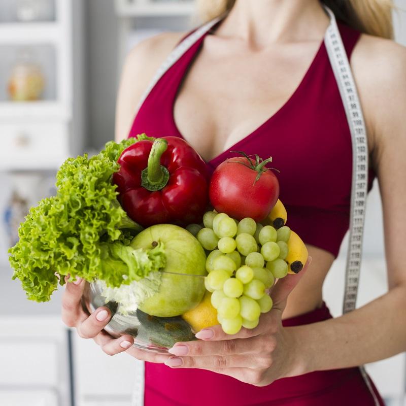 odchudzanie blog dietetyczny