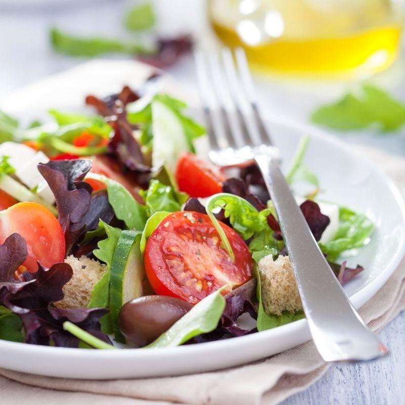 przepisy blog dietetyczny